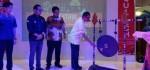 OJK Fintech Days Tahun Ini Berakhir di Bali