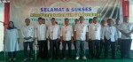 Jokowi Centre Foundation Jawa Tengah Resmi Di Kukuhkan