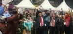Proyeksi BP Batam Hubungkan Asia Pasifik
