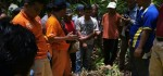 2 Tahun Menghilang, Kerangka Ikhwanudin Ditemukan di Dalam Goa