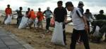 Walikota Denpasar: Perlu Ada Tindakan Tegur untuk Pembuang Sampah Sembarangan