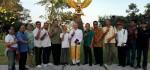 Gema Perdamaian XVI, Kesadaran Betapa Suasana Damai itu Harus Diupayakan