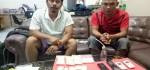 Kejar Pelaku Narkoba, Polisi Temukan 4,5 Kg Sabu-sabu di Kubutambahan