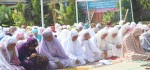 Untuk Korban Gempa-Tsunami Sulteng, SMK Kesehatan Purworejo Laksanakan Sholat Gaib dan Doa Bersama
