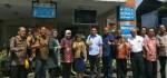 Revitalisasi Pasar Rakyat Denpasar Jadi Bahan Studi Daerah Lain