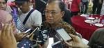 Fakta IMF-WB di Bali Punya Manfaat Besar untuk Bali dan Indonesia