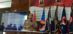 Viral Pengusiran Relawan BPBD di Kantor Bappeda Palu, Sutopo Beri Klarifikasi