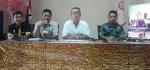 Flobamora: Tidak Ada Rekomendasi untuk Aksi Demo IMF-WB