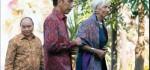 Di Forum ASEAN Leader's Gathering, Jokowi Paparkan Angka Kemiskinan Jadi Satu Digit, 9,8 Persen