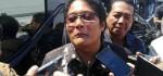 Pasca IMF-WB, Giri Prasta: Wisata Bali Harus Tetap Aman dan Nyaman