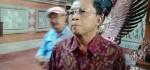 IMF-WB di Bali Jadi Percontohan Terbaik yang Pernah Ada