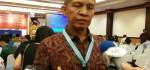 Kopi Indonesia Punya Cita Rasa Berbeda, Ini Alasannya…