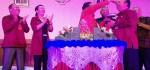 42 Tahun PDAM Badung, Giriprasta: Saat Jam Tidur Air Justru Mengalir