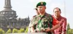 6.000 Personel TNI/Polri Dikerahkan Dalam Pengamanan Konferensi OOC