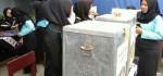Demokrasi Pemilihan Ketua OSIS SMK Batik Purworejo