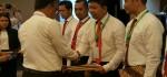 Penghargaan untuk Polisi yang Mengungkap Praktik Mafia Tanah