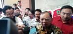 HUT PGRI dan HGN 2018, Gubernur Koster Bakal Wujudkan Pendidikan Bali Berkualitas