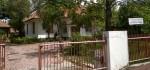 Muncul Polemik Atas Kosongnya eks Kantor Kesbangpol Purworejo