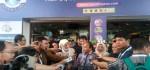 Pameran Aquatic Asia KKP Dorong Industri Budidaya Berbasis RI/RT 4.0