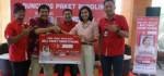 Telkomsel Luncurkan Paket Bundling 'TAU LITE6'