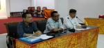 Dualisme Kepemimpinan Yayasan Dwijendra, Candra Jaya Jelaskan ke Publik