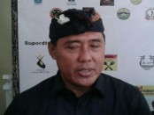 Anak Agung Mahendra Putra - foto: Istimewa