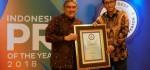XL Axiata Terima 4 Penghargaan untuk Public Relation