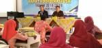 Persemki Sosialisasikan USK di SMK Kesehatan Purworejo