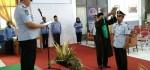 Ari Rahmanto Jabat Kepala KPR Rutan Purworejo