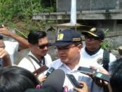 I Ketut Payun Astapa - foto: Istimewa