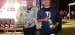 Arak Bali Festival, Angkat Citra Spirit Lokal Bali ke Level Internasional