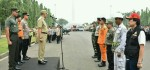 Tiga Pilar Jakarta Samakan Persepsi Atasi Fenomena Banjir