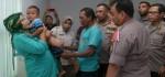 Balita Penderita Tumor Ganas di Kepri Akhirnya Ditangani Medis