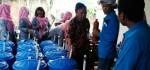 Bank Sampah SMKN 1 Purworejo Jadi Tujuan Study Banding