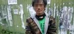 Tenteng Narkoba Sambil Bermotor, Kurir Buleleng-Denpasar Ditangkap di Jalan