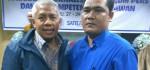 Dewan Pers Nyatakan, Kasus Pemred Media Online Harianberantas Harus Diselesaikan Secara Etik Pers