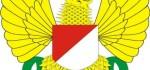 Brigjen TNI Sisriadi Jabat Kapuspen TNI