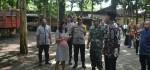 Hadapi Nataru, Jatah Gas Melon di Purworejo Ditambah