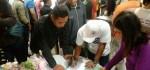 Ketika Dirujuk ke RS, Eks Wakil Ketua DPRD Bali ini Dalam Kondisi Hilang Kesadaran dan Kejang-kejang