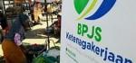 Tahun 2018 Tercatat Ada 120 Kasus Kecelakaan Kerja di Bali