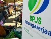 Pelayanan di BPJSTK Bali - foto: Istimewa