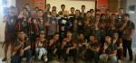 Telkomsel Helat Adu Kemampuan buat Para Gamers di Bali