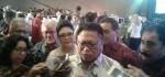Ketua DPD RI: Kita Jangan Jual Bahan Mentah Ke Asing