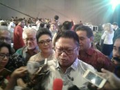 Ketua DPD RI Oesman Sapta Odang - foto: Istimewa