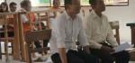 Praperadilan 2 Terdakwa Kasus Dugaan Pemerasan dan Pengancaman Ditolak Hakim PN Denpasar