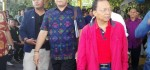 Koster: 70 Persen Ekonomi di Bali Ditopang Pariwisata, Jaga Sektor itu