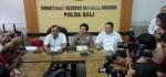 Kronologi Mantan Wagub Bali Jadi Tersangka Penipuan Tanah