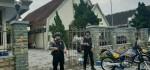 Polres Lumajang Bakal Berlakukan Pengamanan Ketat di Gereja Saat Natal