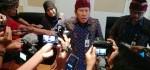 PLN Bali Siaga 24 Jam Amankan Pasokan Listrik Jelang Nataru