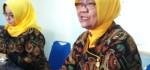 Banyak Kegiatan Mewarnai HUT SMKN 3 Purworejo ke-50